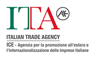 In cooperation with Italian Trade Agency